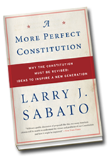 A More Perfect Constitution
